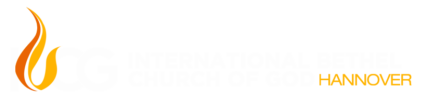 International Bethel Church of God Hannover